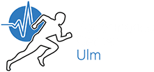 Logo White - Performance Center Ulm