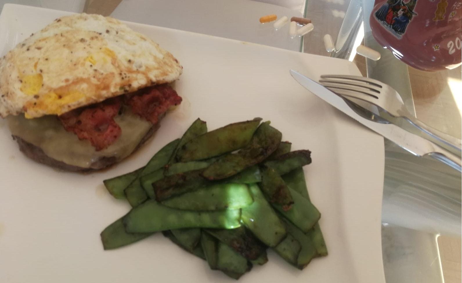 Warum dein Frühstück entscheident ist
